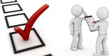 Анкета о ставовима учесника у саобраћају