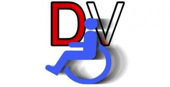 У четвртак трибина Друштва инвалида Врбаса