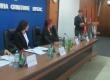 Ускоро женска одборничка мрежа у Врбасу