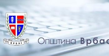 Влада Србије именовала Привремени орган општине Врбас