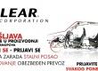 Lear тражи раднике у Врбасу