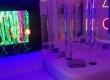 Опремљена сензорна соба у Дневном боравку
