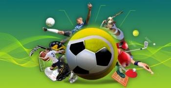 Предложите најбоље спортисте и клубове општине Врбас!