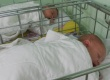 У Породилишту ОБВ за 25 дана рођено 28 беба