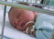 У Породилишту ОБВ за 26 дана рођено 46 беба