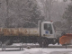Уклоњен снег, сви путеви чисти
