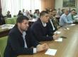 Одржана XIV седница СO Врбас