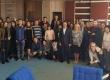 Млади из Берана и Сарајева у посети Врбасу