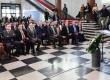 Врбасу 56 милиона динара од Покрајинске владе