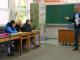 """""""Комуналац"""" организовао предавање у ССШ """"4. јули"""""""