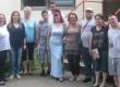Група младих отпутовала у Добре Воде уз подршку ЦК и општине Врбас