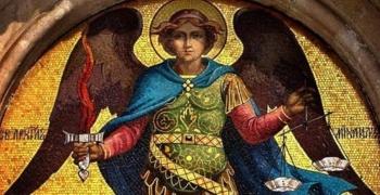 Патрон Епархије бачке биће обележен у Врбасу