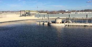 Почела производња био-гаса на ЦППОВ