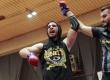 Врбаски MMA Unity приредио спектакл за публику