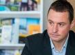 Милан Глушац поднео оставку