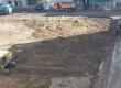 Почела градња паркинга у центру Врбаса