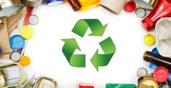Дневник: Представљен План управљања отпадом