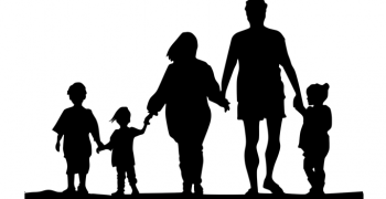 Измењена процедура за родитељски додатак