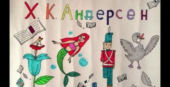 НБ расписала литерарни и ликовни online конкурс