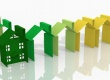 Најава објаве тендера за набавку и уградњу постројења и опреме за енергетску санацију/реконструкцију објеката у Врбасу