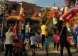 Прикупљено 410.000 динара помоћи за Лану