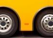 Конкурс за регресирање трошкова превоза средњошколаца