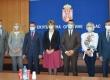 Дан општине Врбас: Уручена највиша друштвена признања