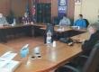 Конституисан Савет за здравље општине Врбас