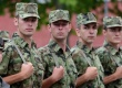Позив за обaвeзни упис у војну евиденцију