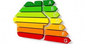 Позив привредницима: Траже се реализатори мера енергетске санације