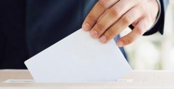 Позив расељенима да гласају на локалним изборима на КиМ