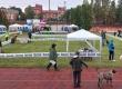 500 паса на Националној изложби у Врбасу